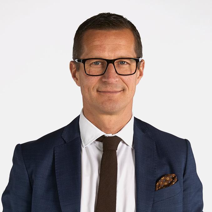 Peter Kinnunen