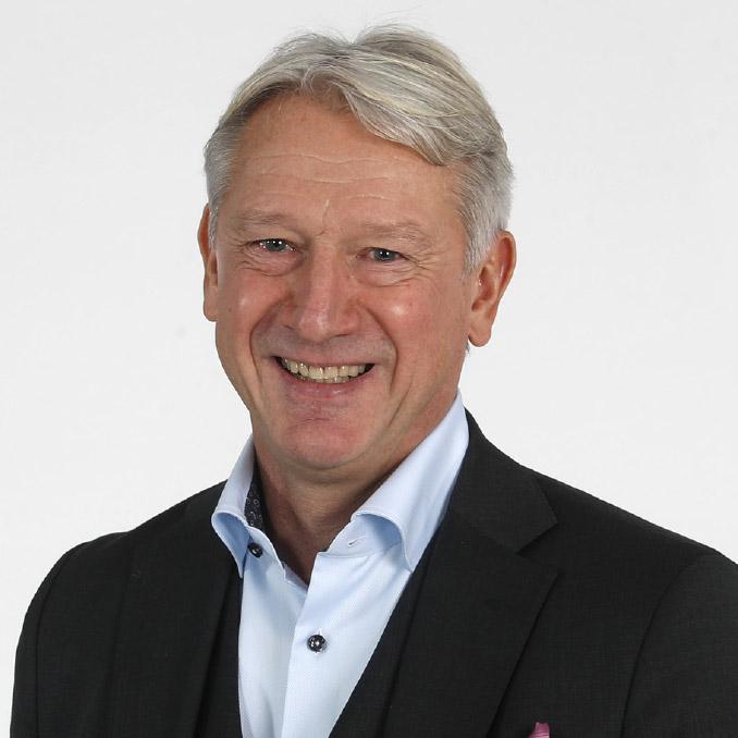 Ulf Ivarsson